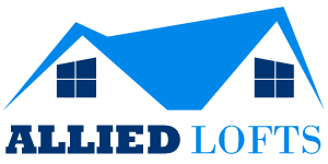 Allied Lofts logo