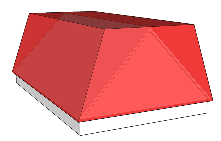 mansard loft conversion